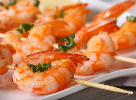 Maryland Wholesale Shrimp, Wholesale Shrimp Baltimore