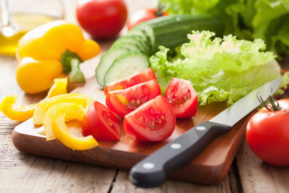 Maryland Wholesale Vegetables, Baltimore Produce Distributors
