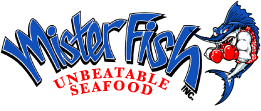 Wholesale Seafood Baltimore Maryland - Mister Fish Inc