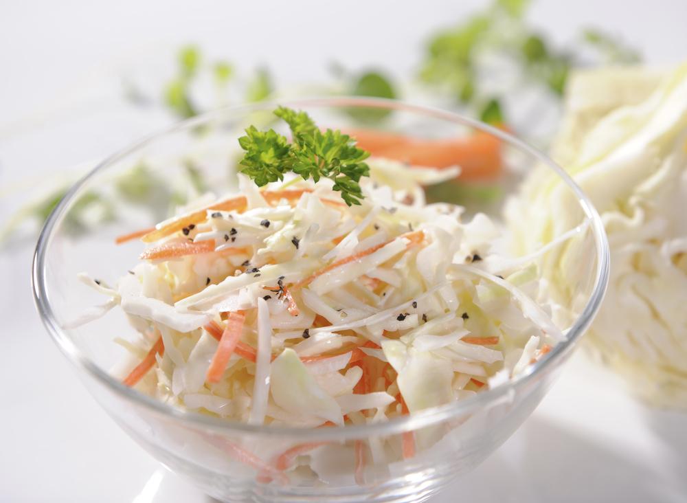 Maryland Salads, Baltimore