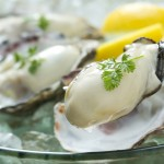 Maryland Wholesale Seafood, Baltimore Wholesale Food Distributors