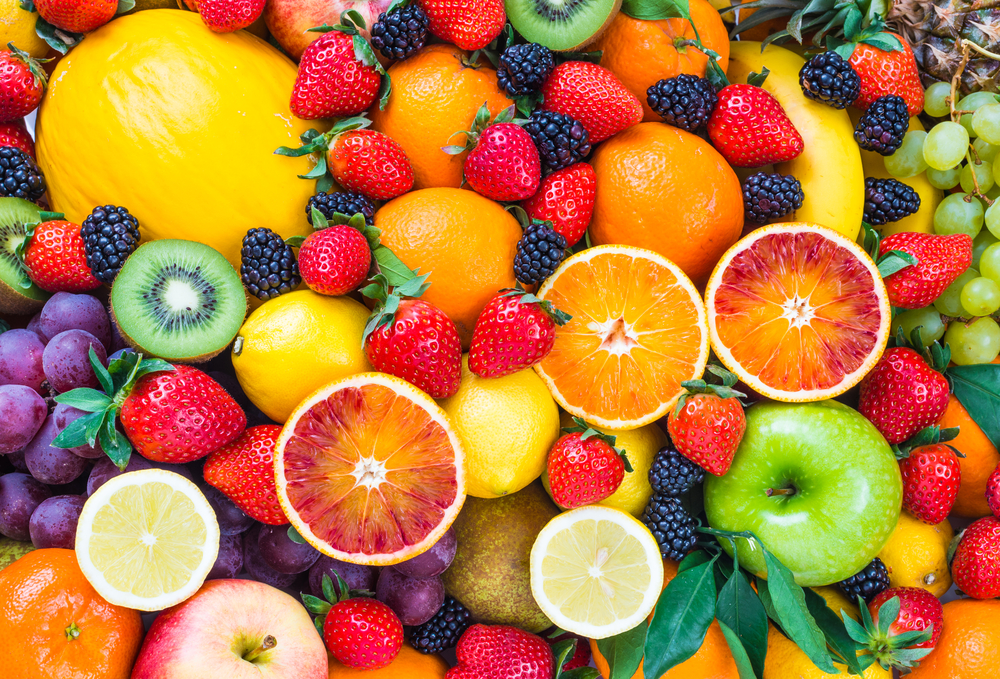 Baltimore Wholesale Produce, Maryland Produce Distributors